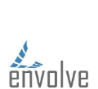 envolve consulting